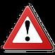 768px-Circle-style-warning.svg.png