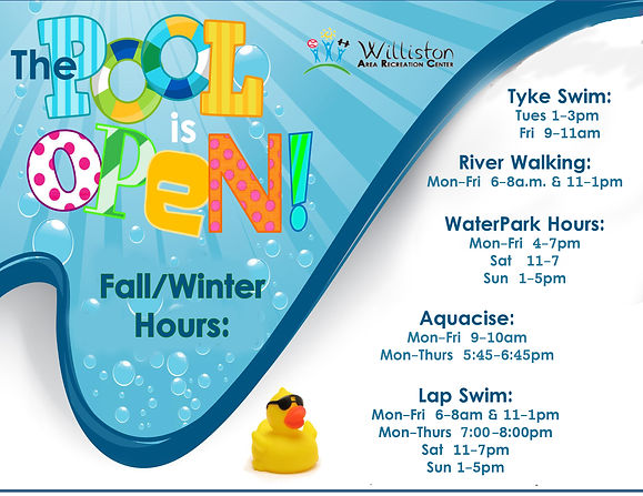 Hours Pool Fall.Winter.jpg