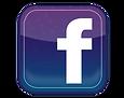 Facebook-logo_edited.png