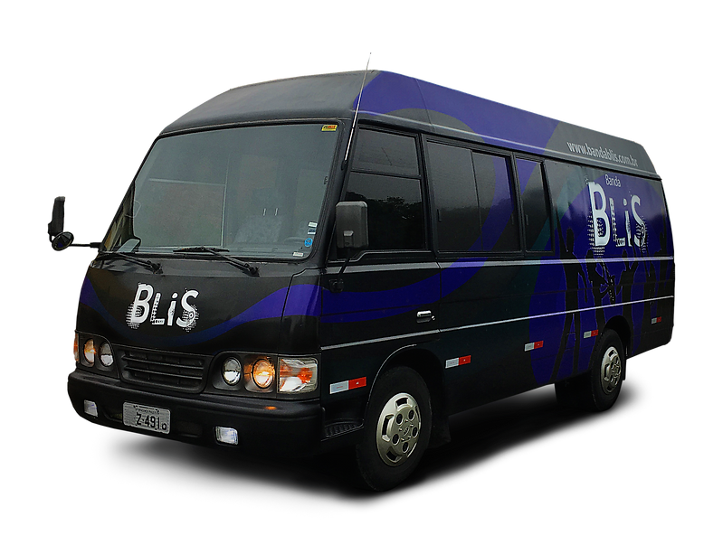Bus%20Blis%2002_edited.png
