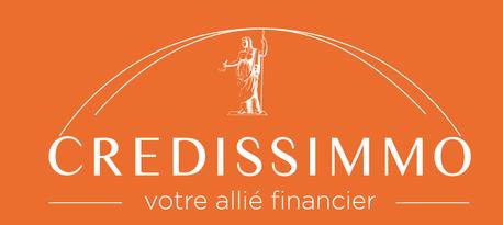 Logo CREDISSIMMO.png