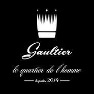 Gaultier.png