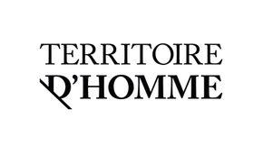 Territoire d'Homme.jpg