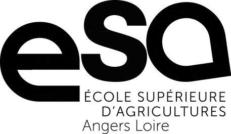 logo_ESA_Institutionnel_VECTO-1.jpg