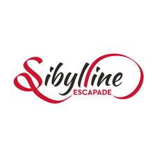 Sibylline.png