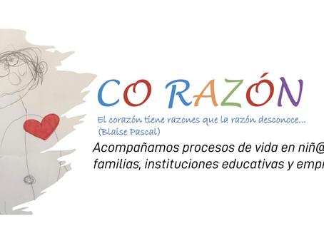 Co-Razón