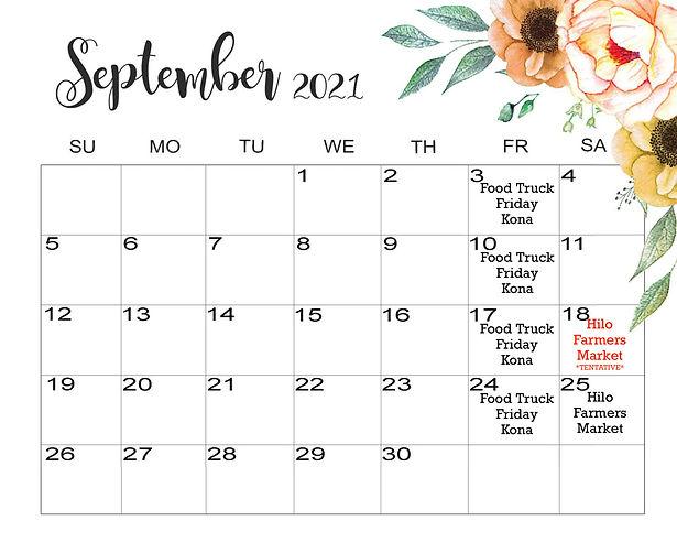 September-Calendar-2021-Cute.jpeg