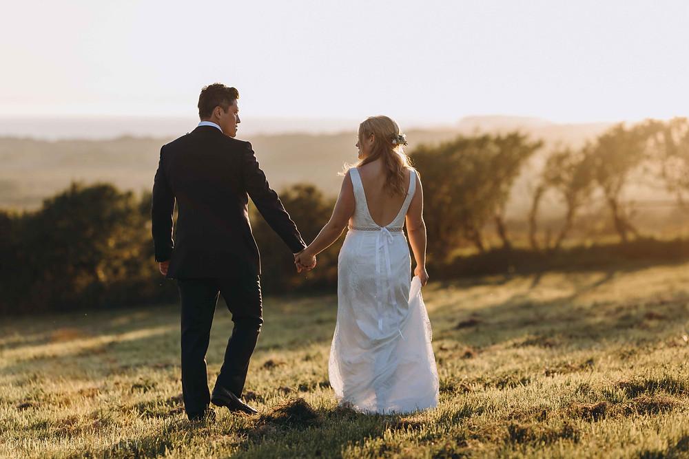 Wedding Photographer Swansea - The Gower, Wedding Location Swansea - Heather Bailey Wedding Photography and Wedding Videography