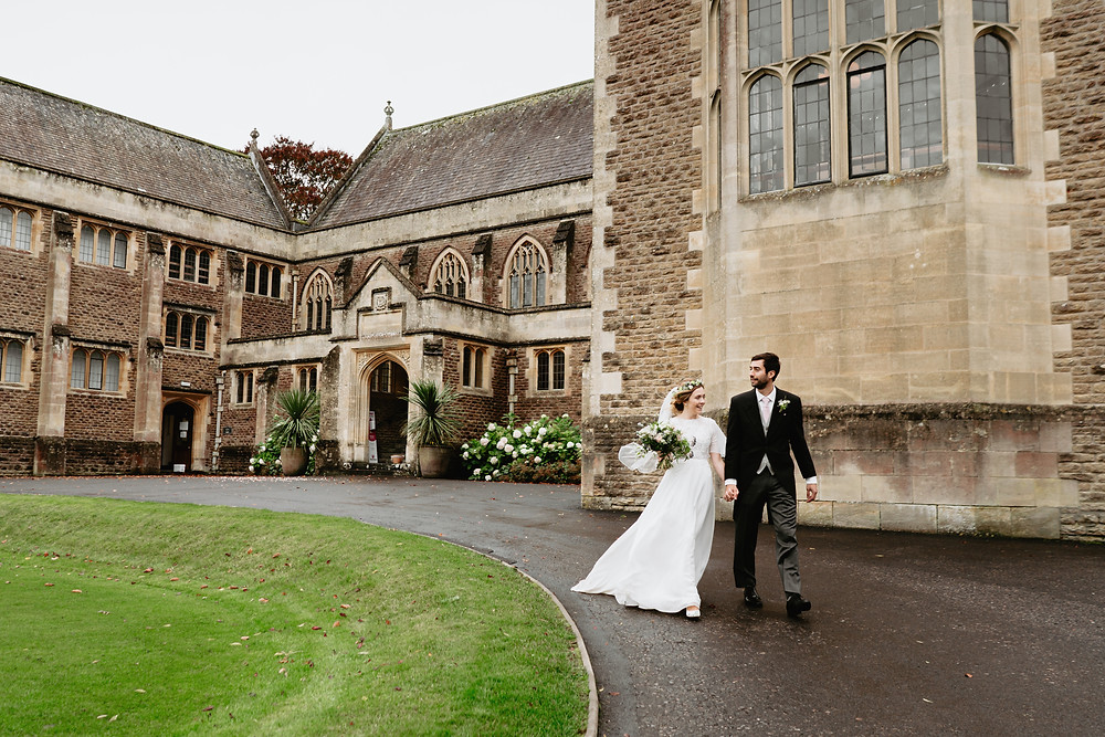 Reportage Wedding Photography Somerset. Professional Wedding Photography