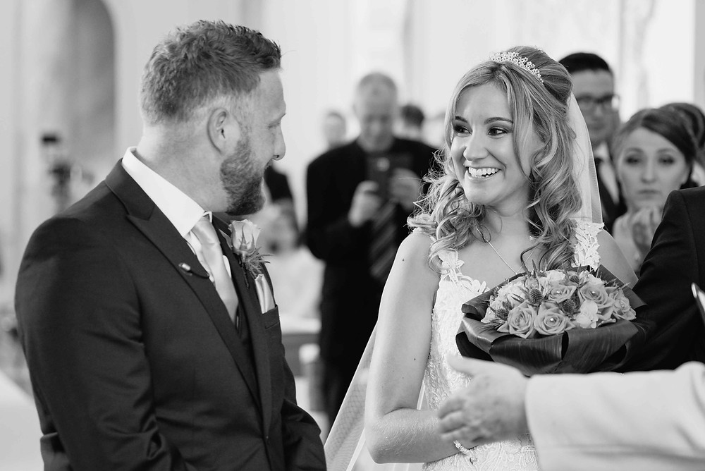 Clearwell Castle Wedding Photography - Heather Bailey Recommended Photographer