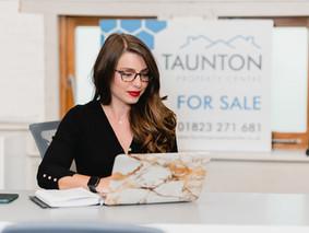 Taunton_Property_Centre-23.jpg