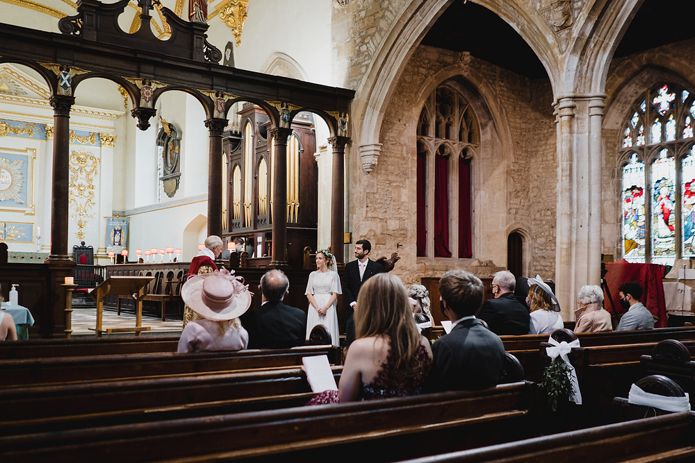 Reportage Wedding Photography Somerset. Professional Wedding Photographer Heather Bailey