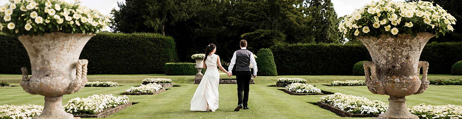 Grittleton_House_Weddings-29.jpg