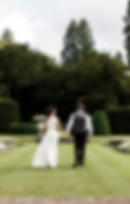 Grittleton House Wedding Venue Photography by Recommended Wedding Photographer