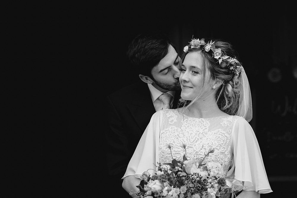 Reportage Style Wedding Photography Somerset. Professional Wedding Photographer Heather Bailey
