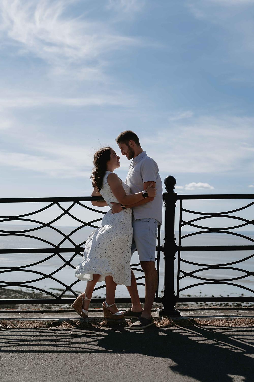 Wedding Photographer in Bath. Award winning wedding photography by Heather Bailey