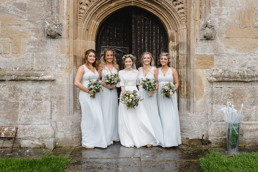 Documentary Style Wedding Photography Somerset by award winning photographer Heather Bailey