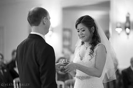 Beechfield House Wedding Photography. Wiltshire wedding photography