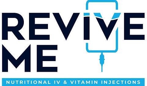 RevIVe Me_Logo.jpg