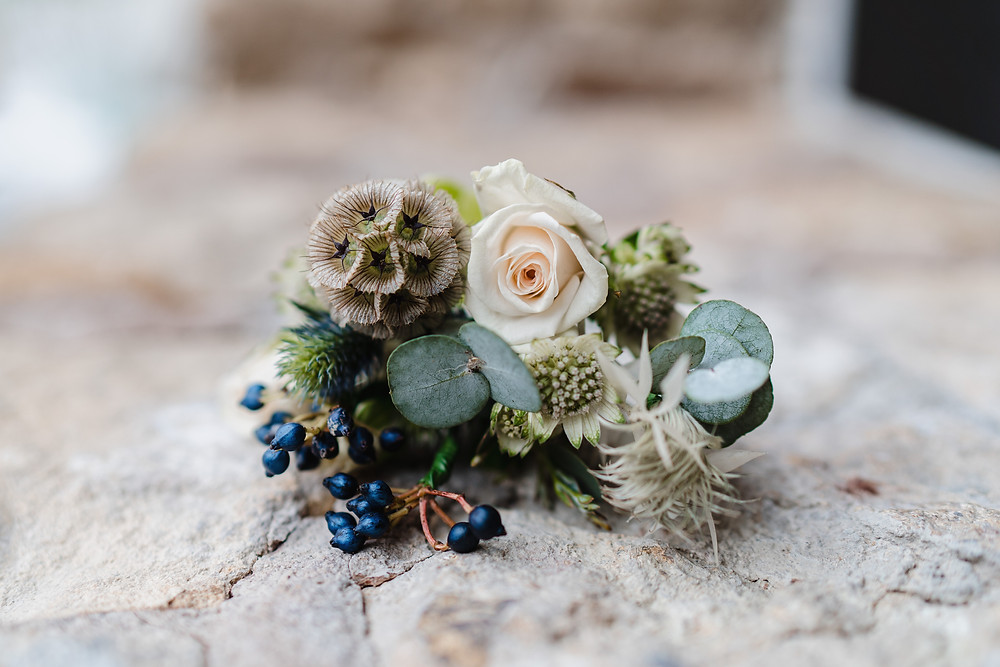 Somerset Wedding Photographer. Wedding Flowers. Wedding Photography by Heather Bailey.