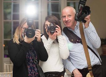 wedding photographer and wedding video bristol, bath, somerset, gloucester, stroud, chippenham, clevedon
