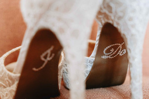 Clearwell Castle Wedding Photography - Gloucestershire Photographer