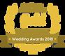 Award Winning Wedding Videographer in Bristol, Somerset, Bath, Gloucester