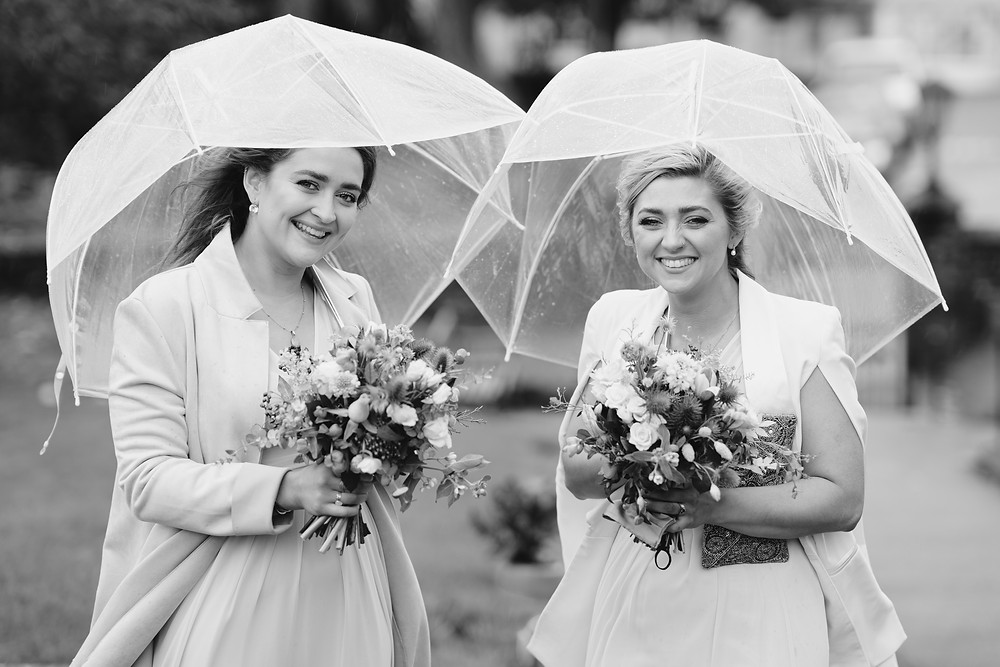 Reportage Style Wedding Photographer Somerset. Professional Wedding Photographer Heather Bailey