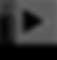IOV_logo_200w_edited.png