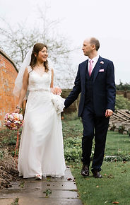 Wedding Photographer at Beechfield House Wedding Venue in Melksham Wiltshire
