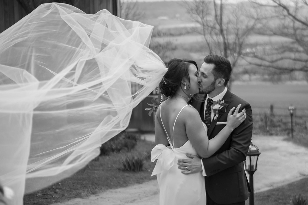 Wedding Photographer & Videographer at Deer Park Country Hotel Honiton - Heather Bailey Wedding Photography and Wedding Videography