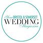 Professional Wedding Photographer Bristol