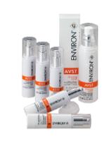 The Skin Girl Treatments Cheptstow