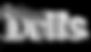 Delicious-Dolls-Magazine-Logo_edited_edi
