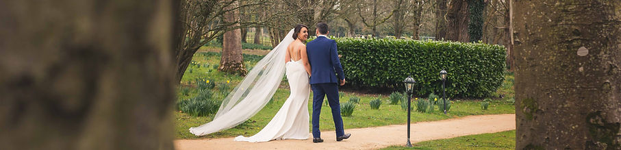 bristol wedding films and wedding videographer in bristol, bath and somerset