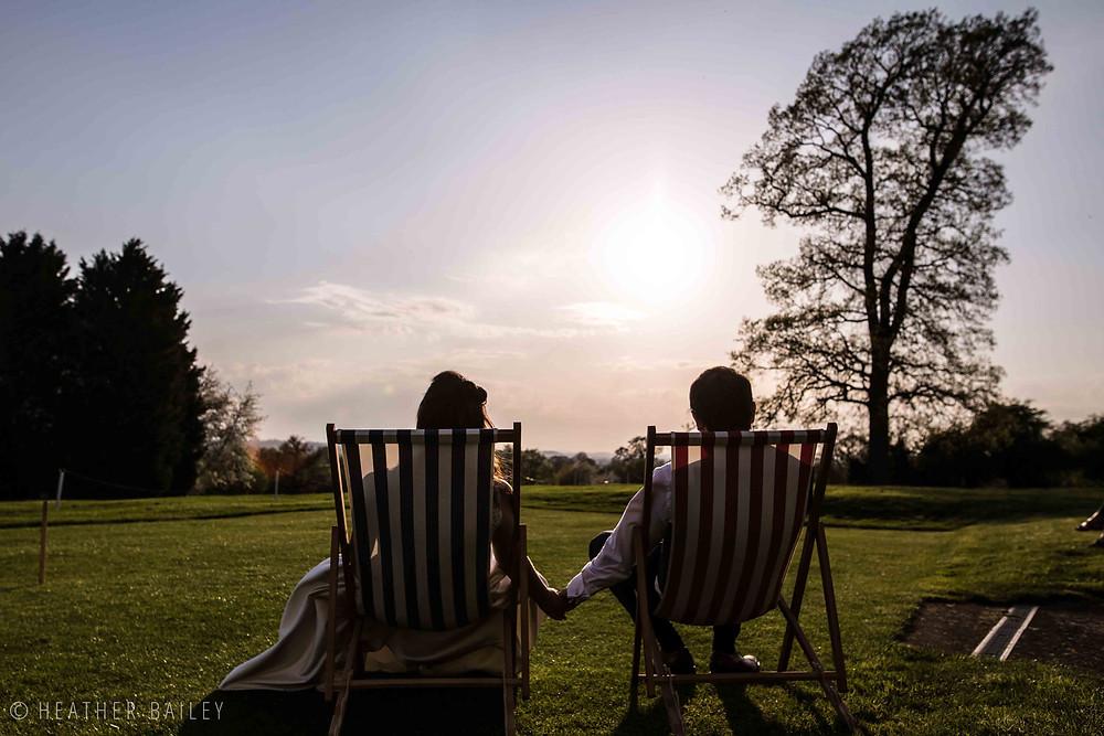 Wedding Photographer at Beechfield House, Melksham, Wiltshire - Heather Bailey Wedding Photography and Wedding Videography