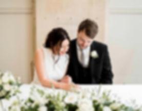Grittleton_House_Weddings-16.jpg