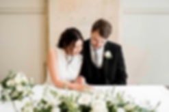 Wedding Photographer Bristol - Award Winning and Highly Recommended Photography