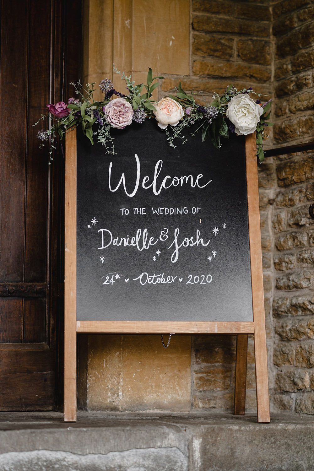 Reportage Style Wedding Photography Somerset. Professional Wedding Photography by Heather Bailey
