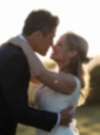 Wedding Photographer Bristol Documentary Style Wedding Photograhy
