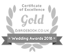 Award Winning Wedding Videographer in Bristol, Somerset, Bath, Gloucester
