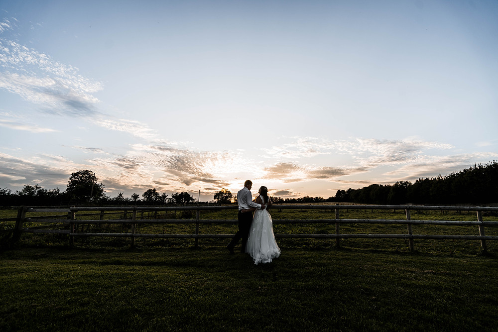 Court Farm Wedding Venue Frome Somerset Photographer