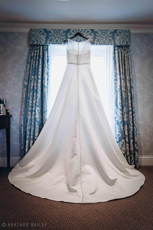 Wedding Photographer at Tewkesbury Park Hotel, Wedding Venue, Gloucestershire - Heather Bailey Wedding Photography and Wedding Videography