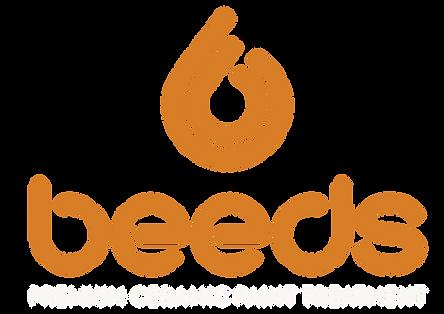Logo-Beeds-white.png