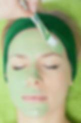 Green2015-copy.jpg