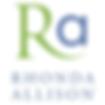 Rhonda-Allison-Logo-Square-1.png.webp