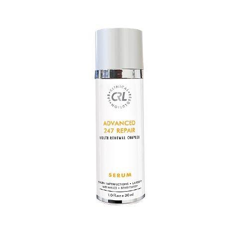 CRL Advanced 247 Repair Serum