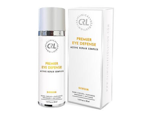 CRL Premier Eye Defense Serum