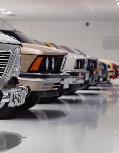 car-lineup.webp