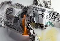 bg-wasting-money.jpg